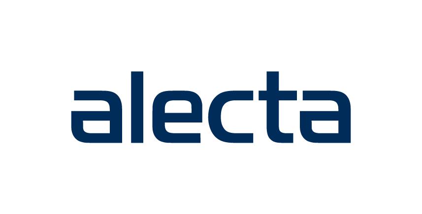 alecta