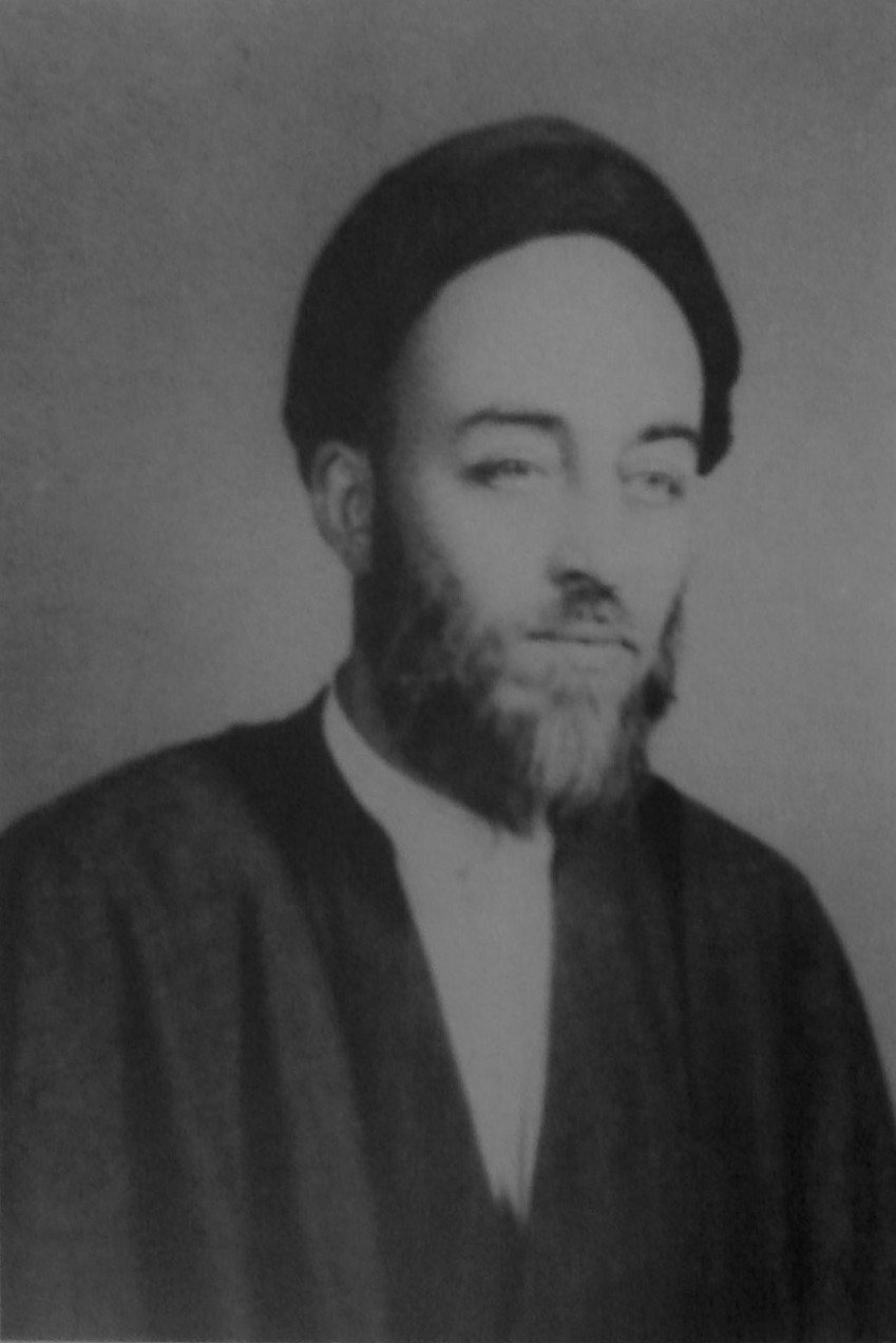 Allame-Tabatabai-youth.jpg