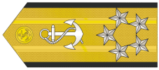 Almirante MB.png