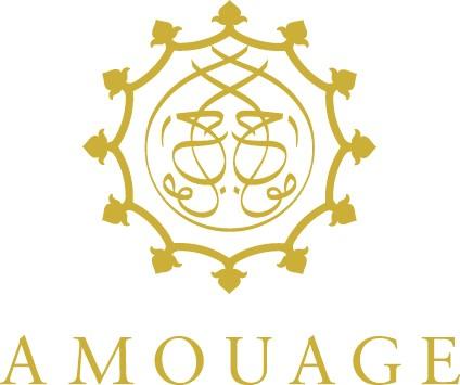 「amouage logo」的圖片搜尋結果