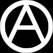 Anarchism template image.jpg