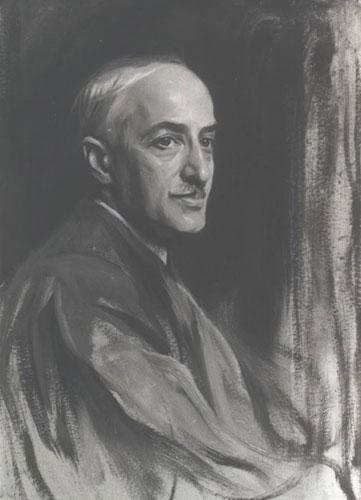 Datei:André Maurois, by Philip Alexius de László, 1934.jpg