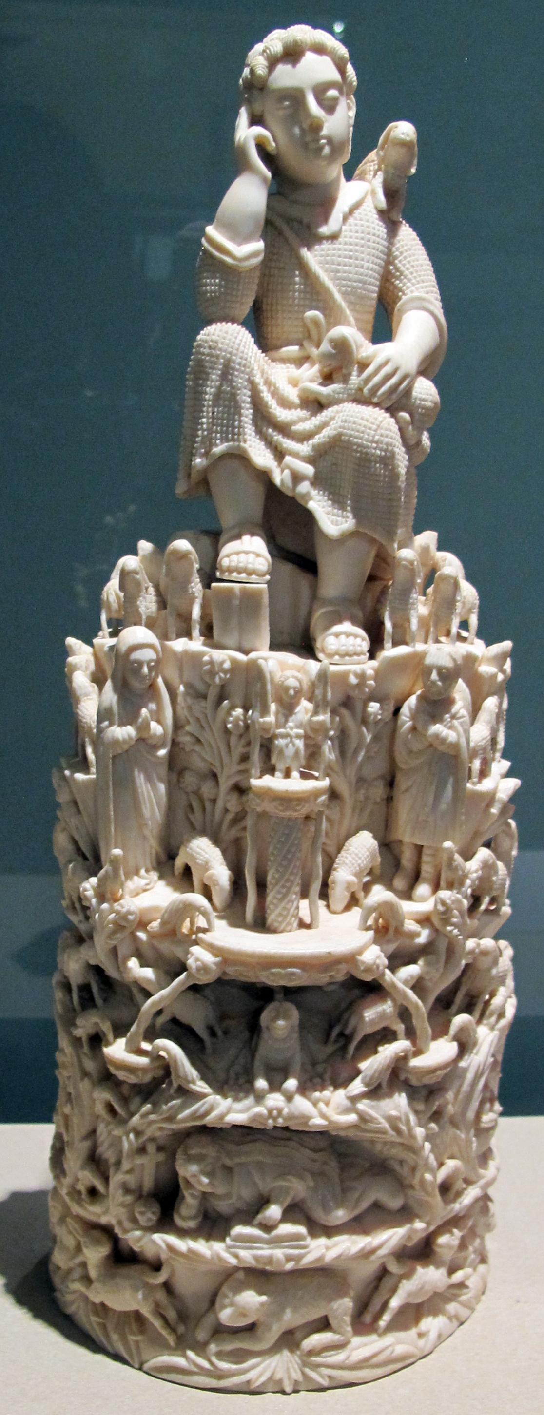 Museo Di Arte Decorative Mayer