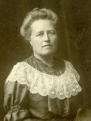 Augusta Peaux