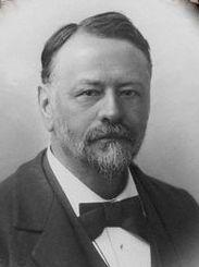 Auguste Magnin.jpeg