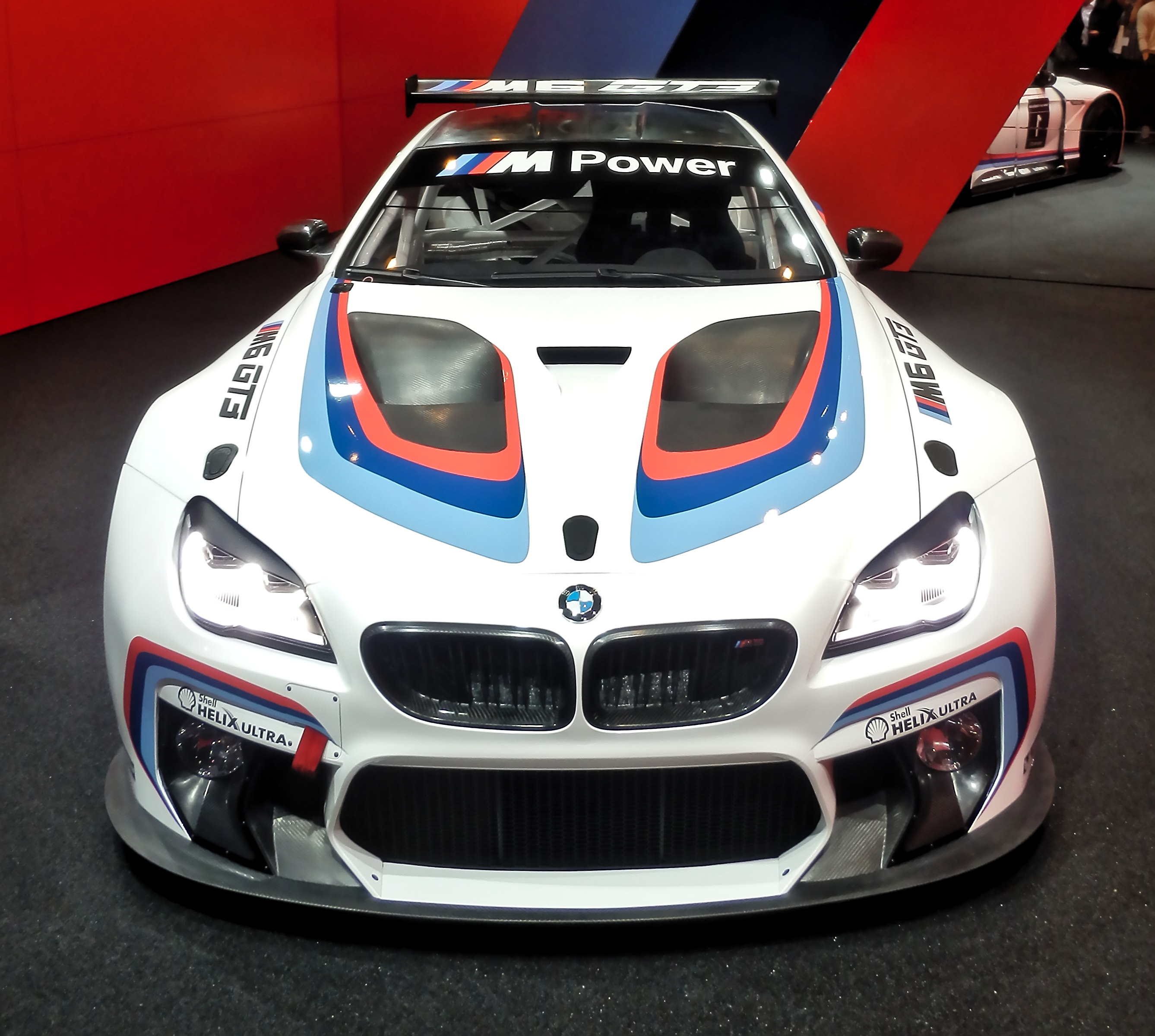 file bmw m6 gt3 iaa wikimedia commons. Black Bedroom Furniture Sets. Home Design Ideas
