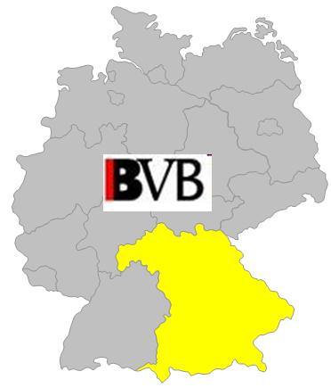 Bvb verlosung gateway