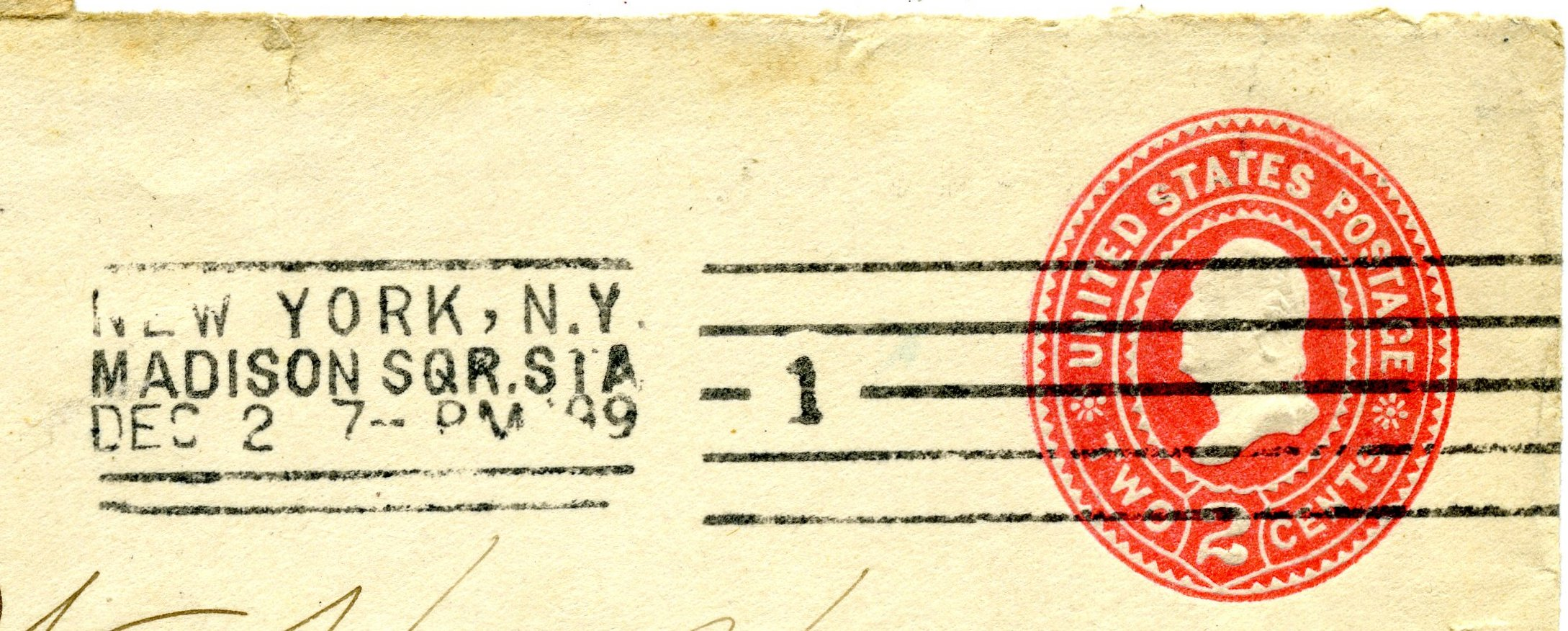 file barry cancellation us stamped envelope jpg wikimedia commons