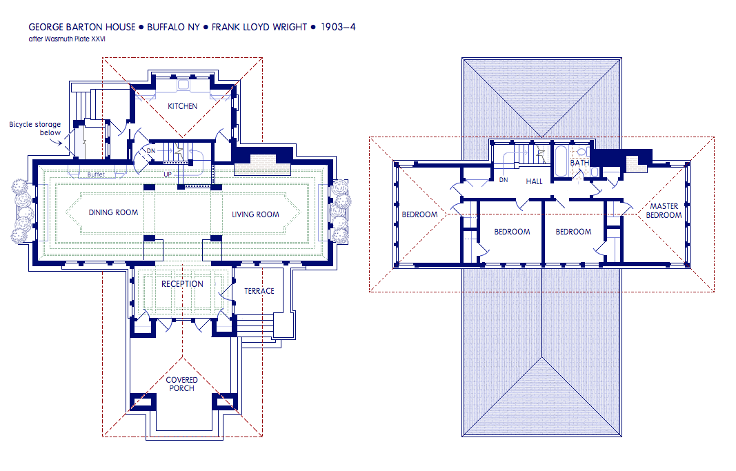 House Plans With Hearth Rooms