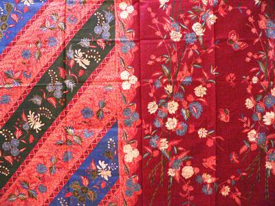Berkas:Batik Lasem Tulis.jpg