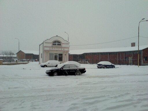 File:Batočina prekrivena snegom (2).jpg