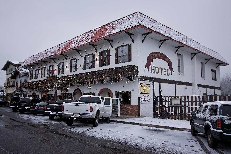 Hotels At Or Tambo International Airport