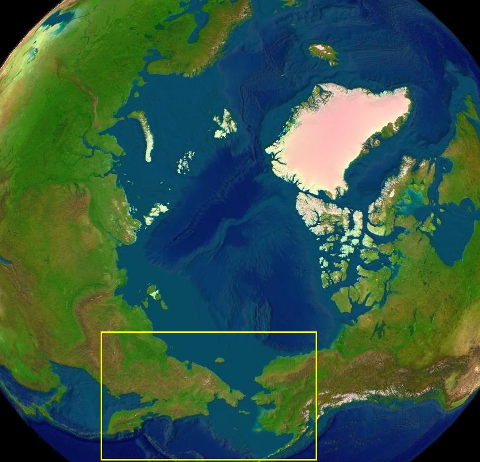 Beringia at Arctica surface.png