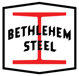 https://upload.wikimedia.org/wikipedia/commons/0/0f/Bethlehem_steel_fc_logo.png
