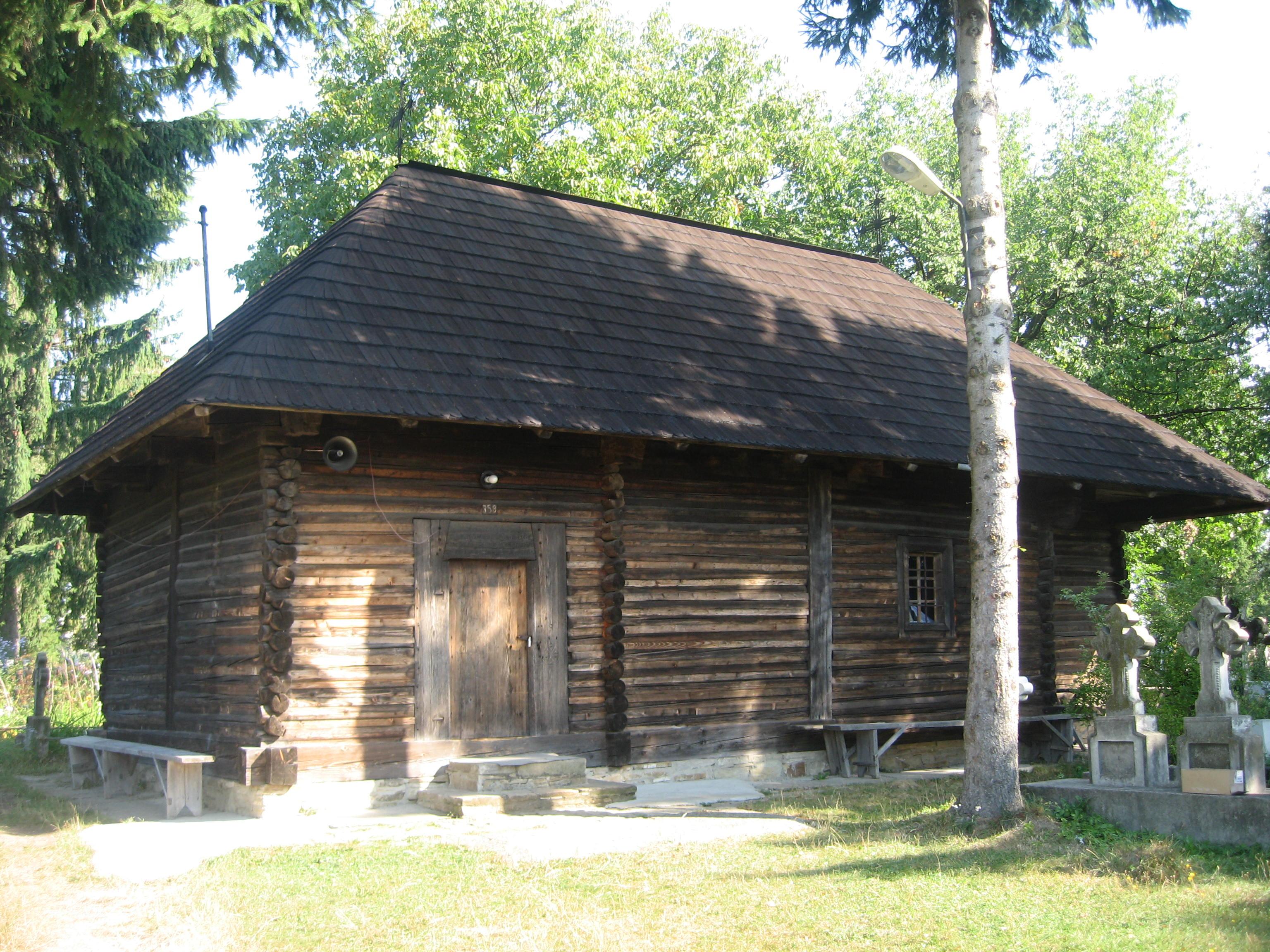 Comuna Bilca, Suceava