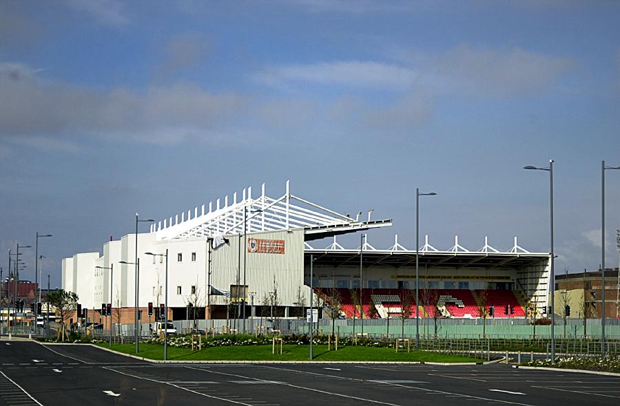 File:Blackpool football club.jpg - Wikipedia