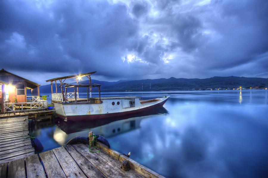 Hotel Blue Sea Puerto Resort Kaufland