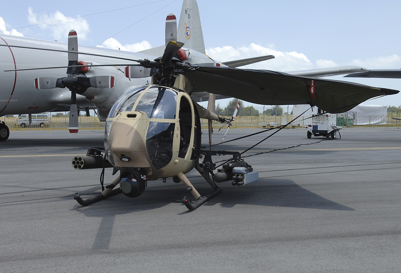 pics of army helicopters with File Boeing Ah 6 Little Bird  United States   Us Army Jp6778613 on 0235 as well Battle of Yonkers as well Border furthermore EBay Sale The Harrier Jump Jet 69 999 also Watch.