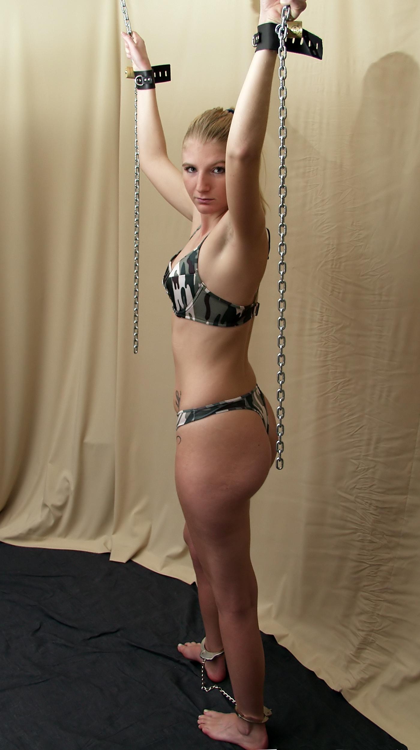 Hairy russian nude girl thumbs