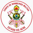 Brasão CBMAC mini.PNG