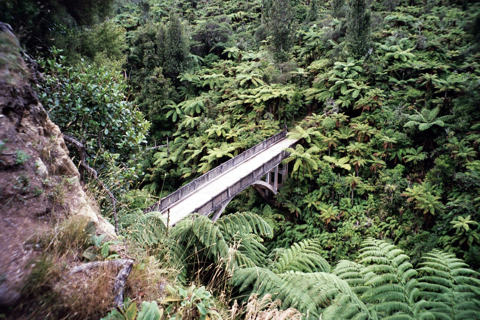 DateiBridge To Nowhere.jpg – Wikipedia