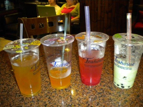 Do Sugary Drinks Cause Bad Hangovers
