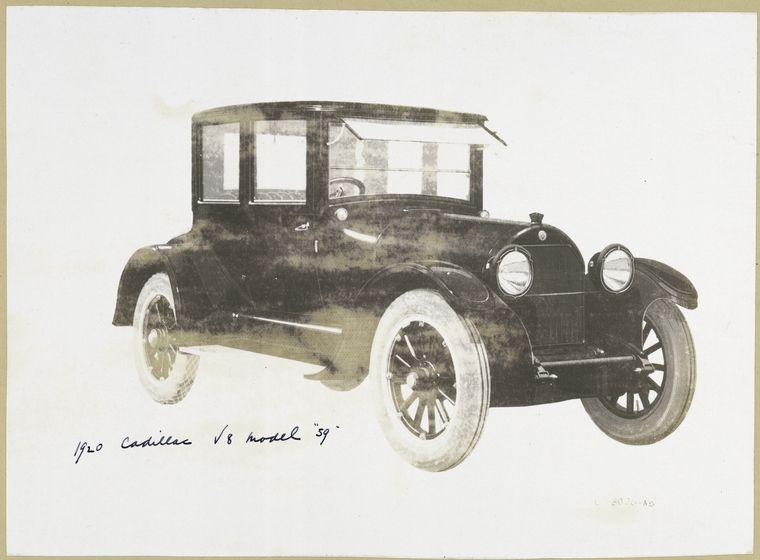 File:Cadillac 1920 Type 59 Victoria V8.jpg - Wikimedia Commons