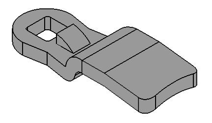 Cam lock-offset cam.png