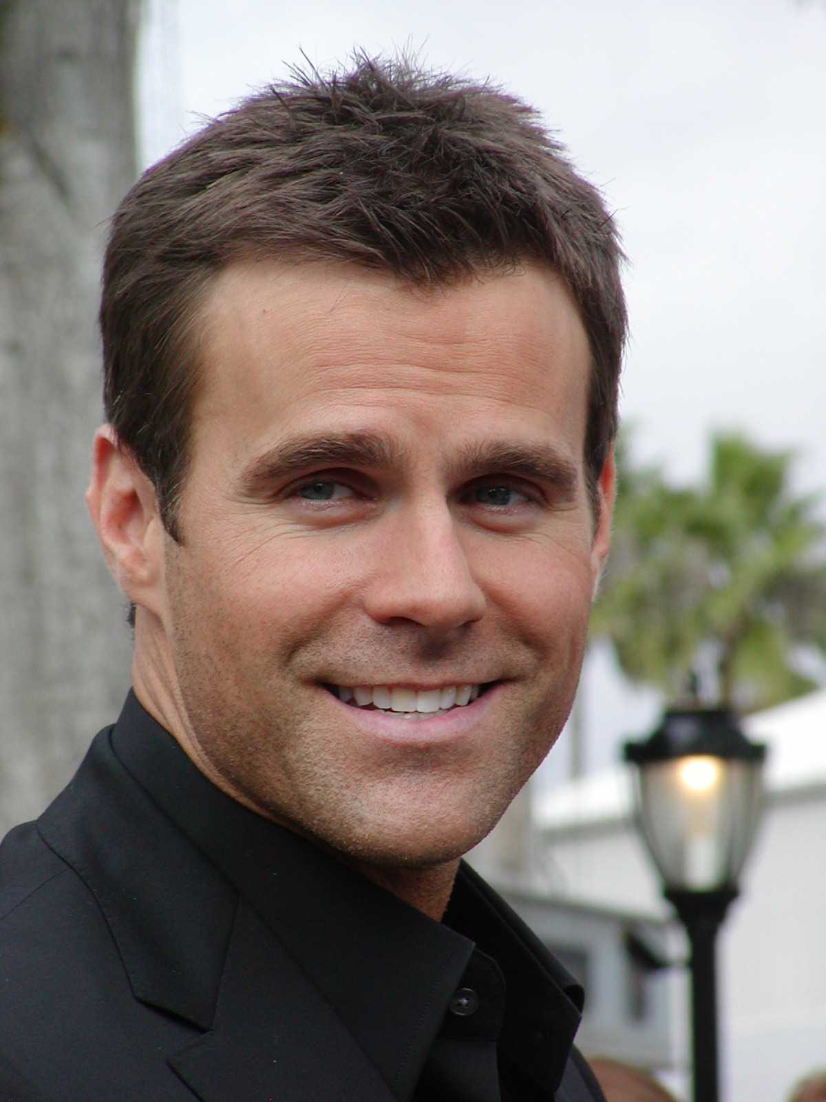 cameron mathison wifecameron mathison wife, cameron mathison age, cameron mathison net worth, cameron mathison hallmark movies, cameron mathison movies, cameron mathison instagram, cameron mathison imdb, cameron mathison family, cameron mathison dwts, cameron mathison general hospital, cameron mathison brother, cameron mathison twitter, cameron mathison christmas movie, cameron mathison spouse, cameron mathison photos, cameron mathison weight loss, cameron mathison food network, cameron mathison hallmark christmas movies, cameron mathison facebook, cameron mathison 2016