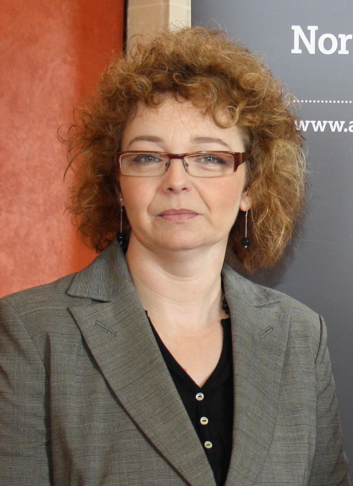 Carol Cullen Address Phone Number Public Records Radaris