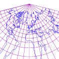 Central Conic 25 118.png