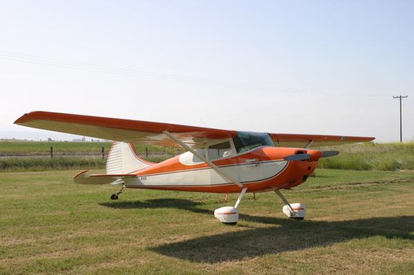 Cessna170B_orange.jpg