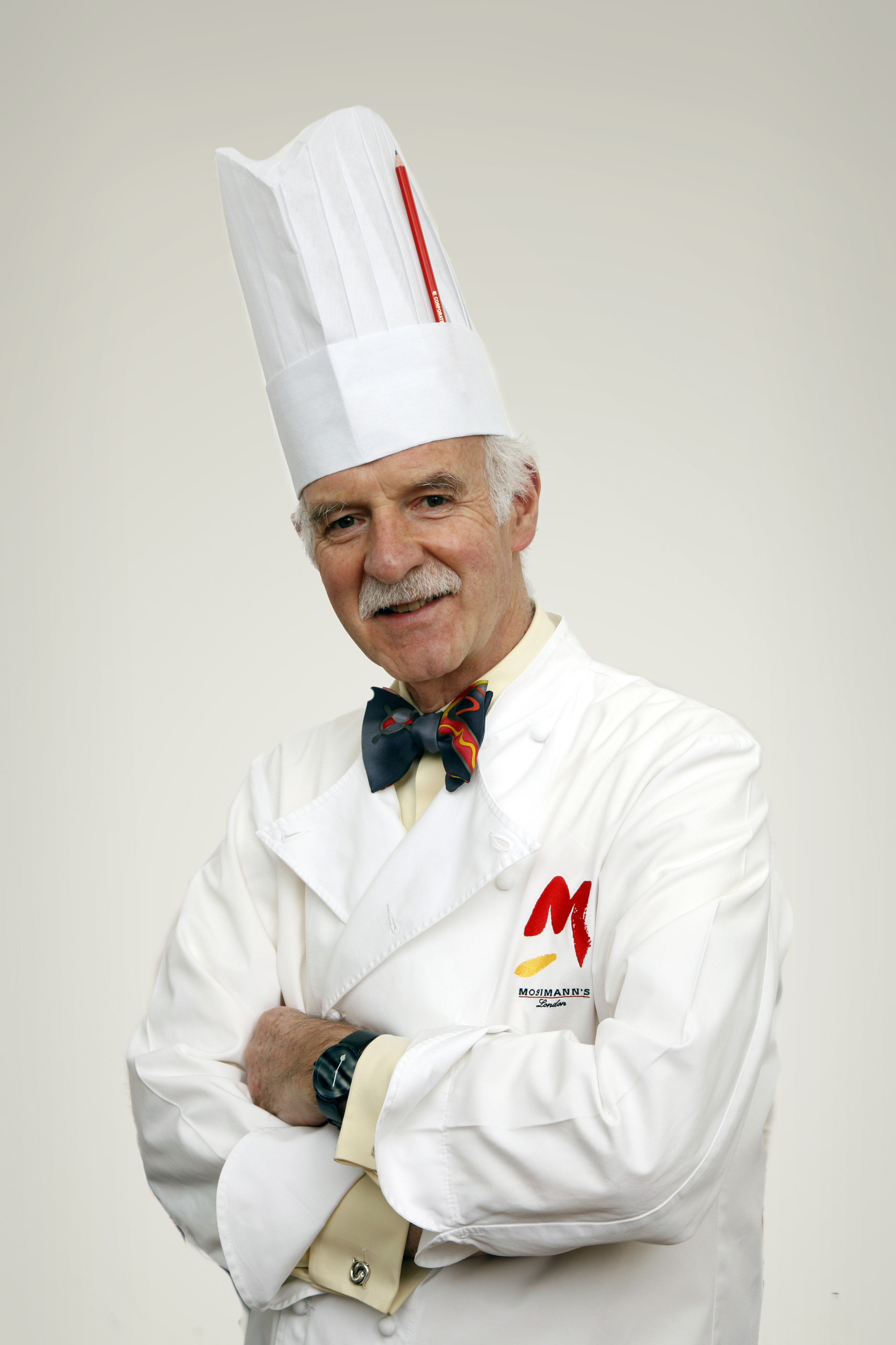 Http En Wikipedia Org Wiki File Chef Anton Mosimann Obe Dl Jpg