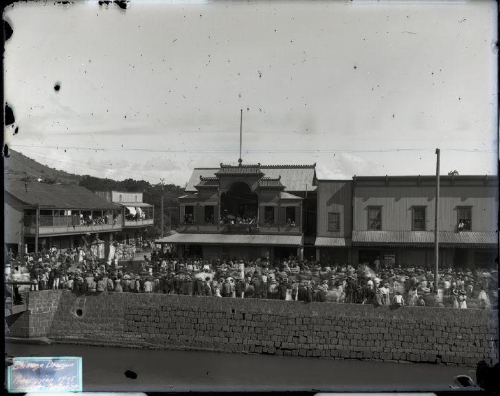 filechinese dragon procession 1905 riverside sec6 no282