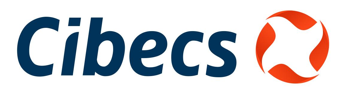 CIBECS Logo