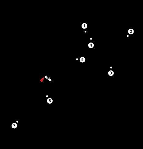Circuit Nivelles-Baulers.png