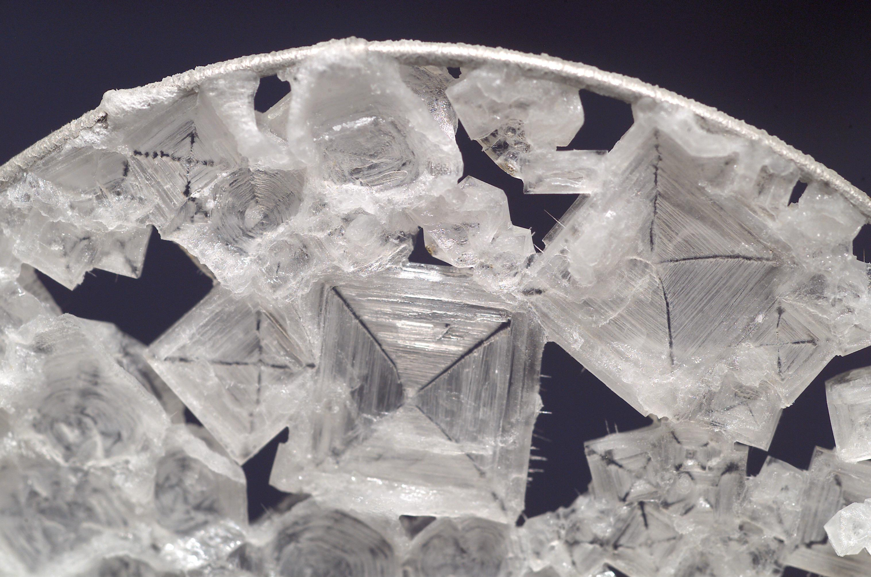 File Close Up View Of Sodium Chloride Crystals Jpg
