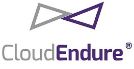 Image result for cloudendure logo