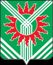 Лежак Доктора Редокс «Колючий» в Асбесте (Свердловская область)