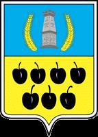 vilshanska-silska-rada