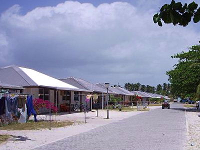 Culture of the Cocos (Keeling) Islands - Wikipedia