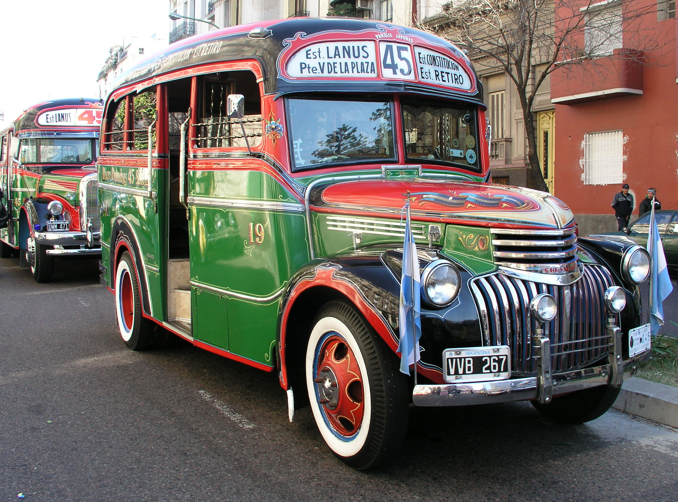 La Food Trucks >> 1000+ images about colectivos on Pinterest   Amigos, Bus Tickets and Argentina