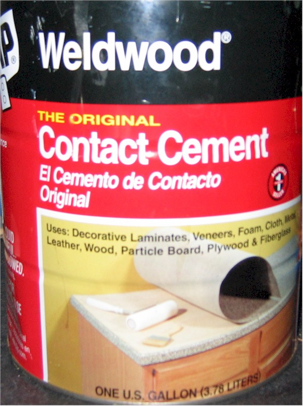 File:Contact-cement 000000 jpg - Wikimedia Commons