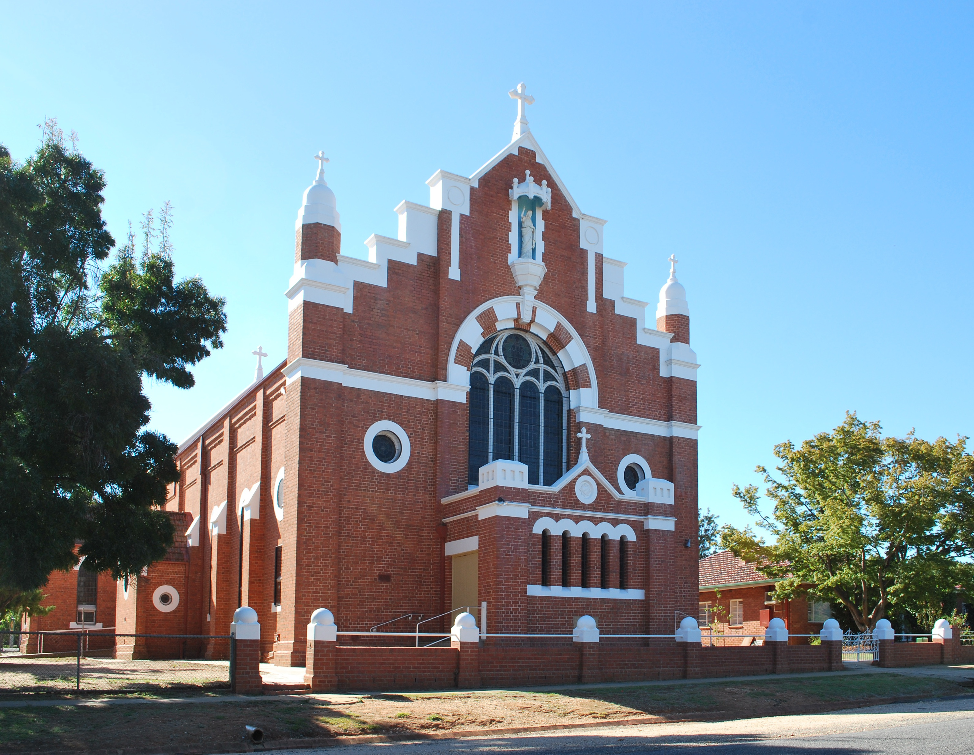 roman catholic church history essay