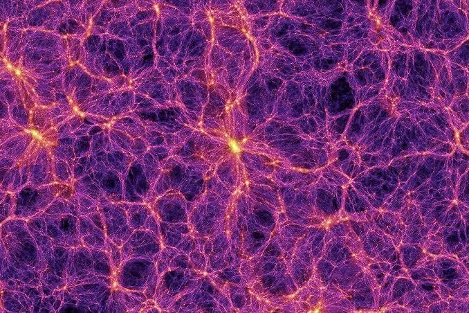 Cosmic_web.jpg