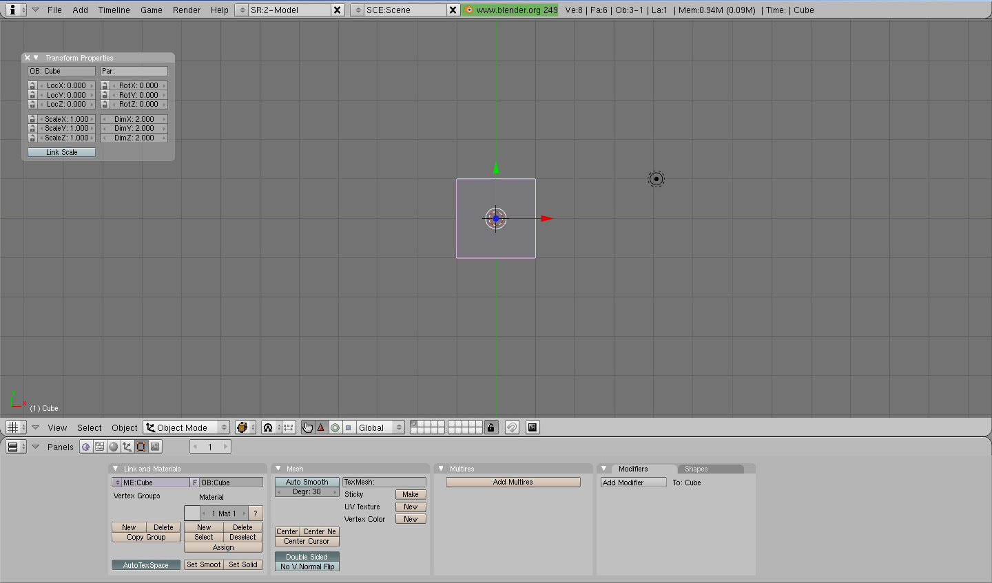Create house tutorial screenshot in Blender2.jpg