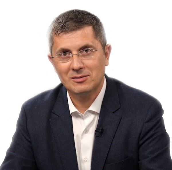 SibiuNews - Dan Barna a depus proiect pentru sprijinirea ...  |Dan Barna