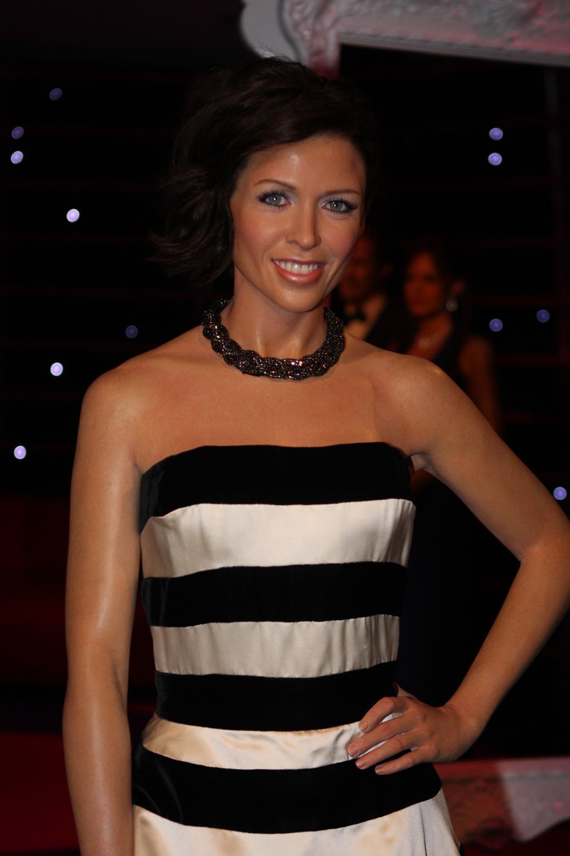 File:Dannii Minogue (7158354609).jpg - Wikimedia Commons