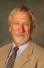 David Throsby Australian economist