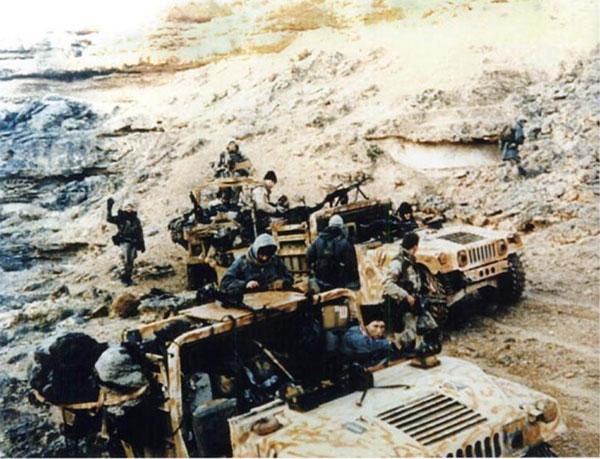 File:Delta-force-scud-hunters.jpg